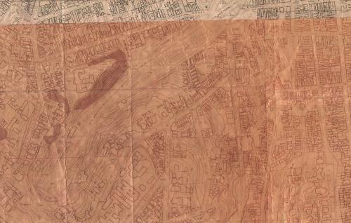 mapa_1478567359943